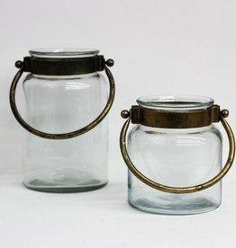 Classic Jar