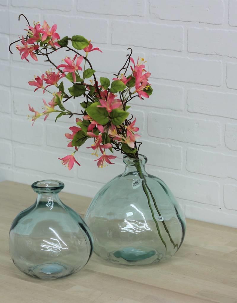 Irregular Vases