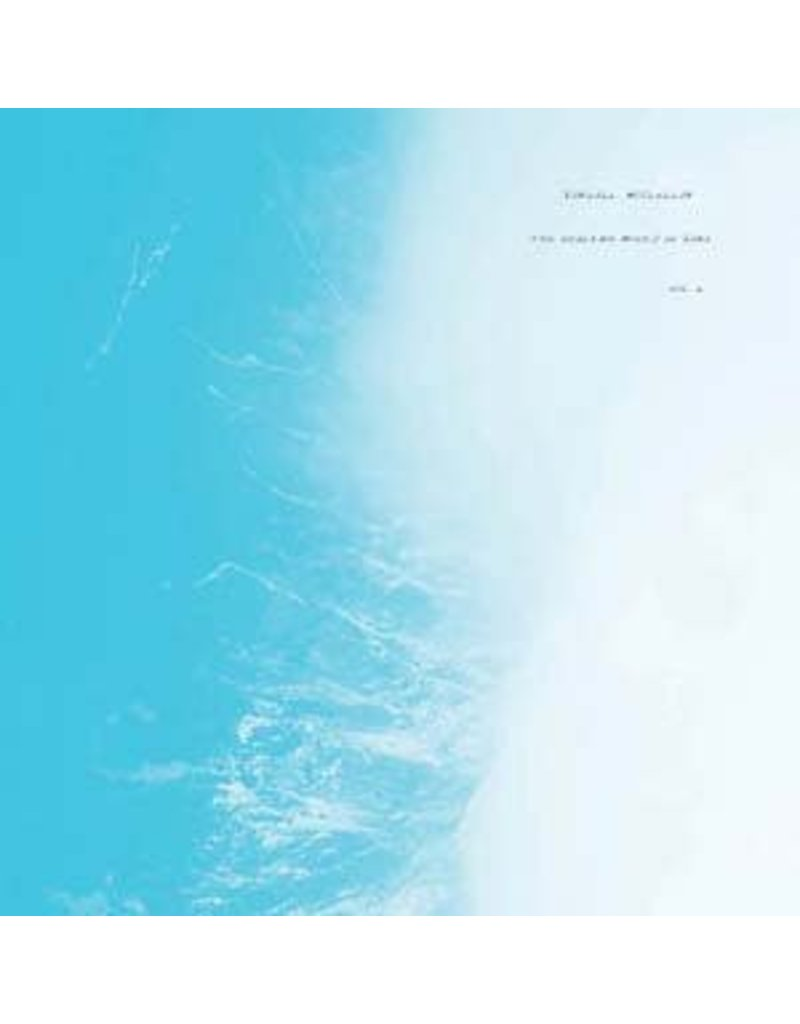 Aguirre McClellan, R: Healing Music of Rana Vol. 2 LP