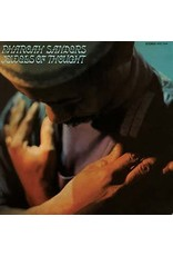 Anthology Sanders, Pharoah: Jewels of Thought LP