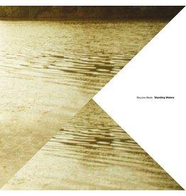 Black Sweat Abate, Maurizio: Standing Waters LP