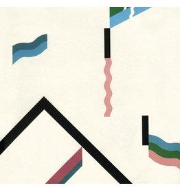 Pink Flag Wire: 154 LP