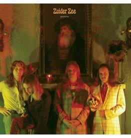 Light in the Attic Zuider Zee: Zeenith LP