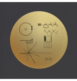 OZMA Various: Voyager Golden Record BOX