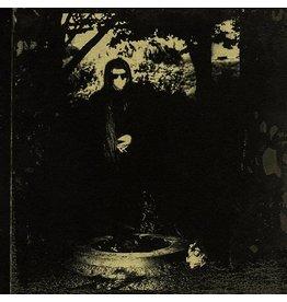 Black Editions Haino, Keiji: Watashi Dake? LP