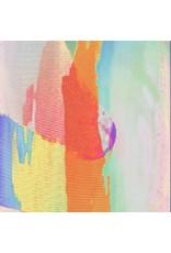 Metron 7FO: Moment LP