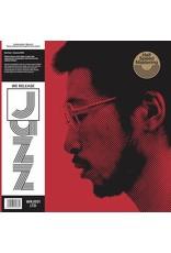 We Release Jazz Fukui, Ryo: Scenery LP
