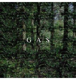 Kompakt Gas: Rausch LP