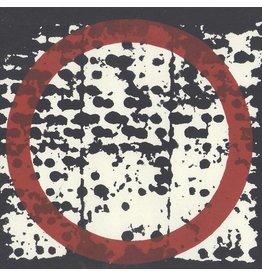 Spectrum Spools Container: LP LP