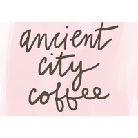 D & Co. Coffee Ancient City Mini