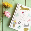 Hachette Book Group My Wish for You Book