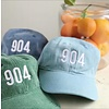 Declaration & Co. 904 Hat
