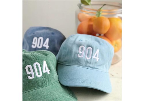 Declaration & Co. 904 Hat