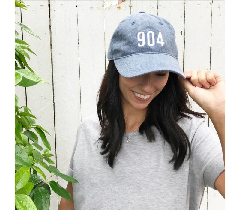 904 Hat