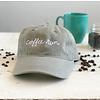 Declaration & Co. Coffee Run Hat