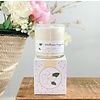 Declaration & Co. Southern Magnolia Candle