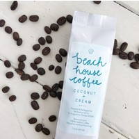 D & Co. Beach House Coffee Mini