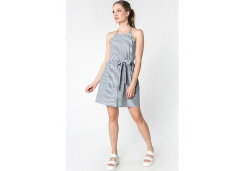 Everly Belle Dress