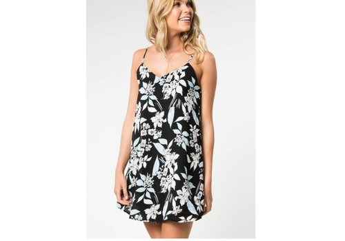 Everly Rory Dress