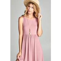 Isabel Dress