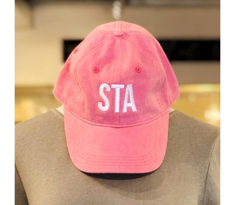 STA Hat