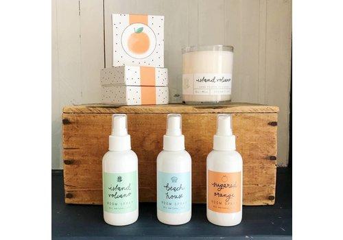 Declaration & Co. Soap & Co. Room Spray