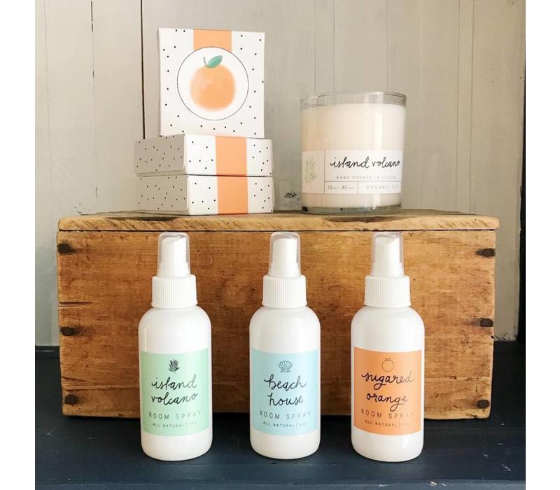 Soap & Co. Room Spray