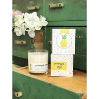 Candle & Co