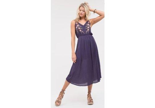 Declaration & Co. Beverly Dress