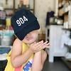 Declaration & Co. Pre-Order 904 Kids hat