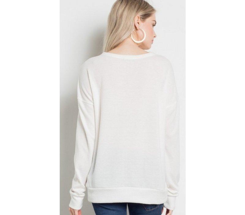 PSL Sweater
