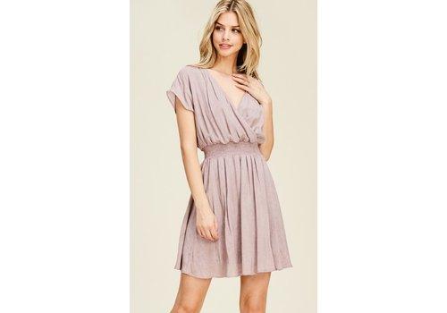 Declaration & Co. Alina Dress