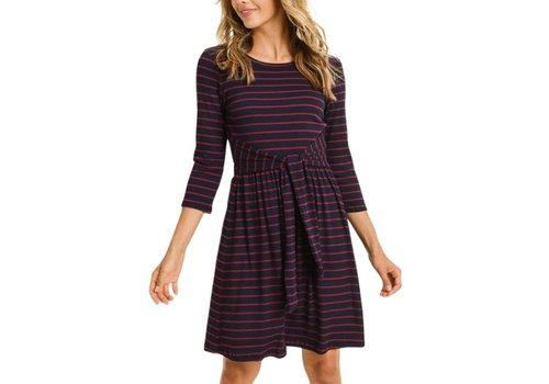 Declaration & Co. Alexia Dress