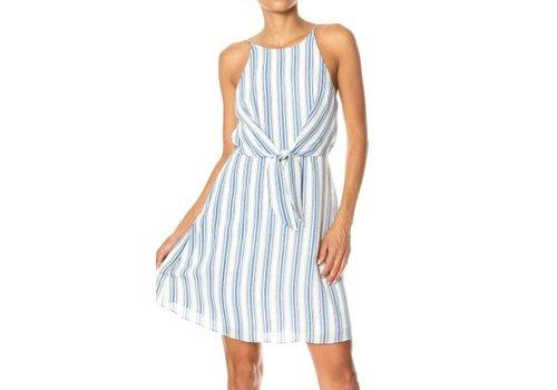 Declaration & Co. Josie Dress
