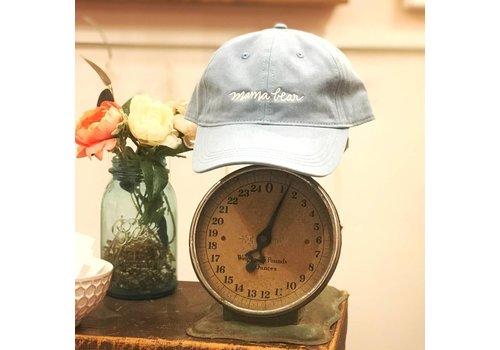 Declaration & Co. Mama Bear Hat