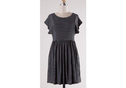 Declaration & Co. Kathya Dress