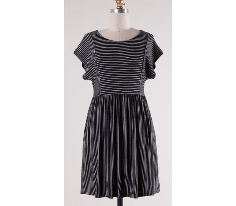 Kathya Dress