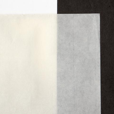 Honen Paper
