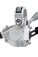 SRAM ROCKET 9 SP REAR TRIGGER SHIFTER