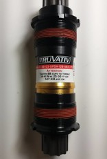TruVativ GIGAPIPE TEAM DH 128X73 BB W/M-12-THREADS