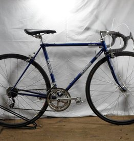 Ochsner Road Bike