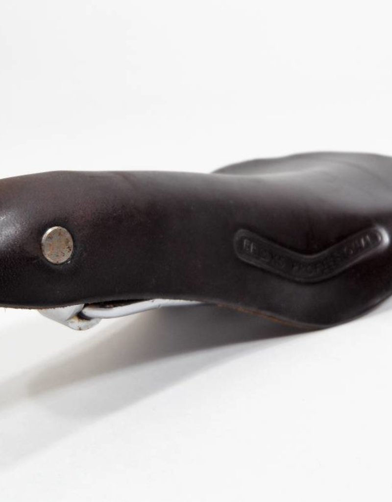 Brooks Professional Leather Saddle