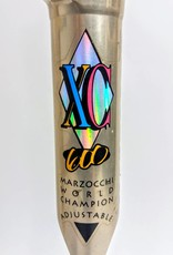 Marzocchi Marzocchiv XC 600