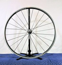 Campagnolo Neutron Rear Wheel with Bag