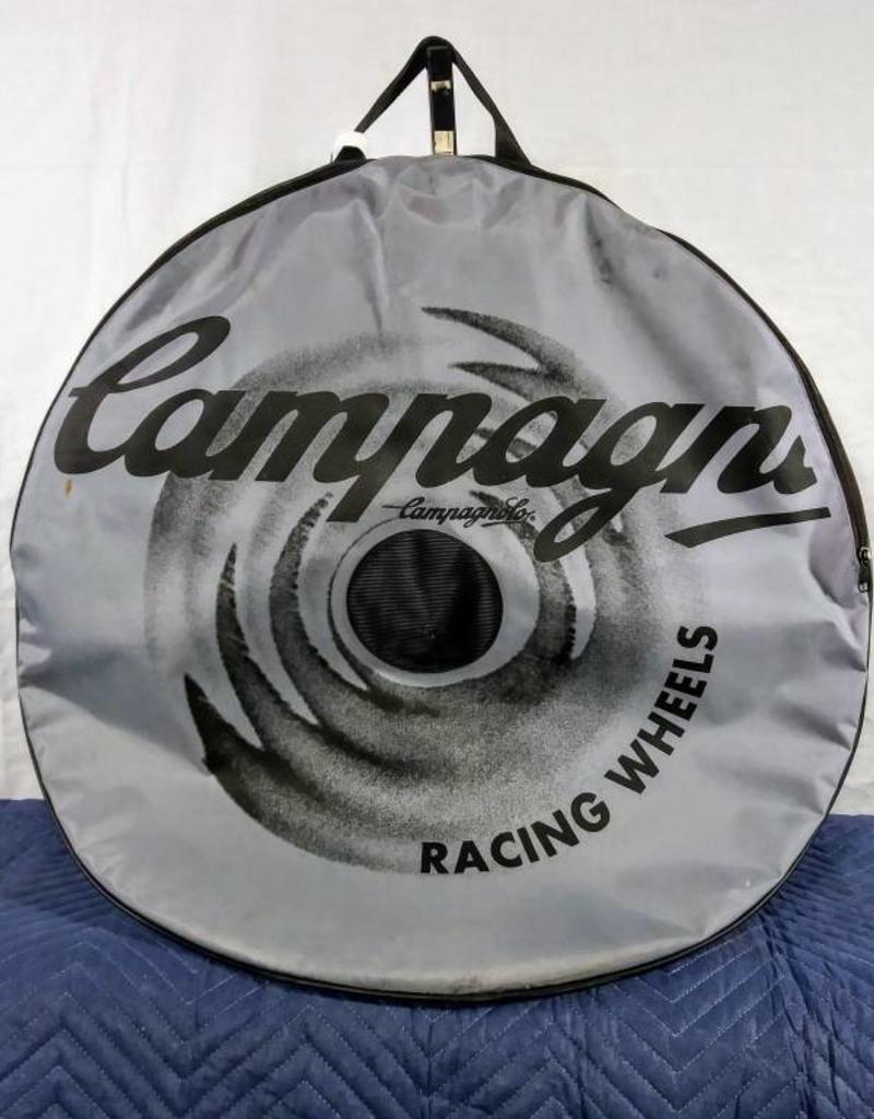 Campagnolo Neutron Rear Wheel with Bag