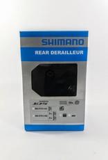 Shimano 105 10 Speed Rear Derailleur