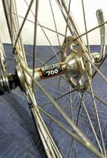 Raleigh Raleigh Super Tourer