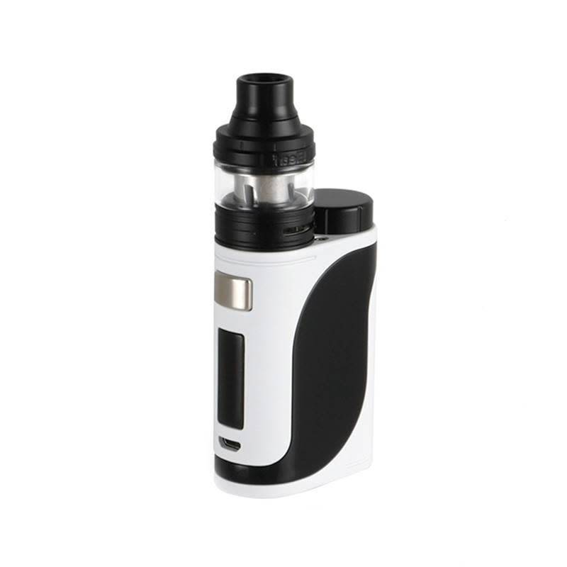 Eleaf iStick Pico 25 Ello Kit