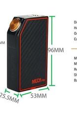 Geek Vape Mech Pro Full Kit