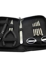 Geek Vape Tool Kit
